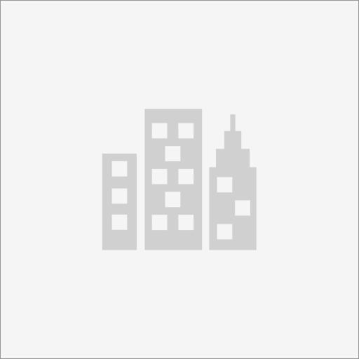 Brest Surfaces Technologie
