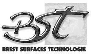 BST traitement