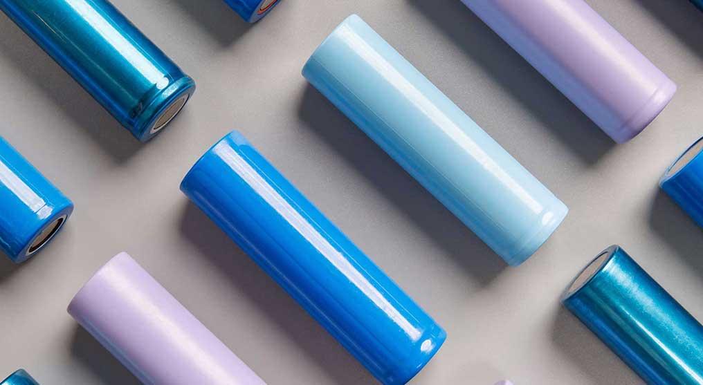 colorful-used-nickel-metal-hydride-ni-mh-battery-g-TLALEBF_vignette.jpg